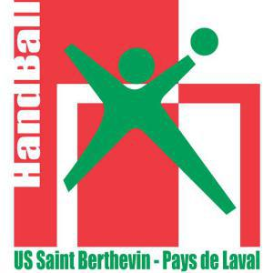 US ST BERTHEVIN